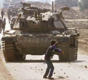 http://kawanmalaka.files.wordpress.com/2009/01/israel-palestine1.jpg
